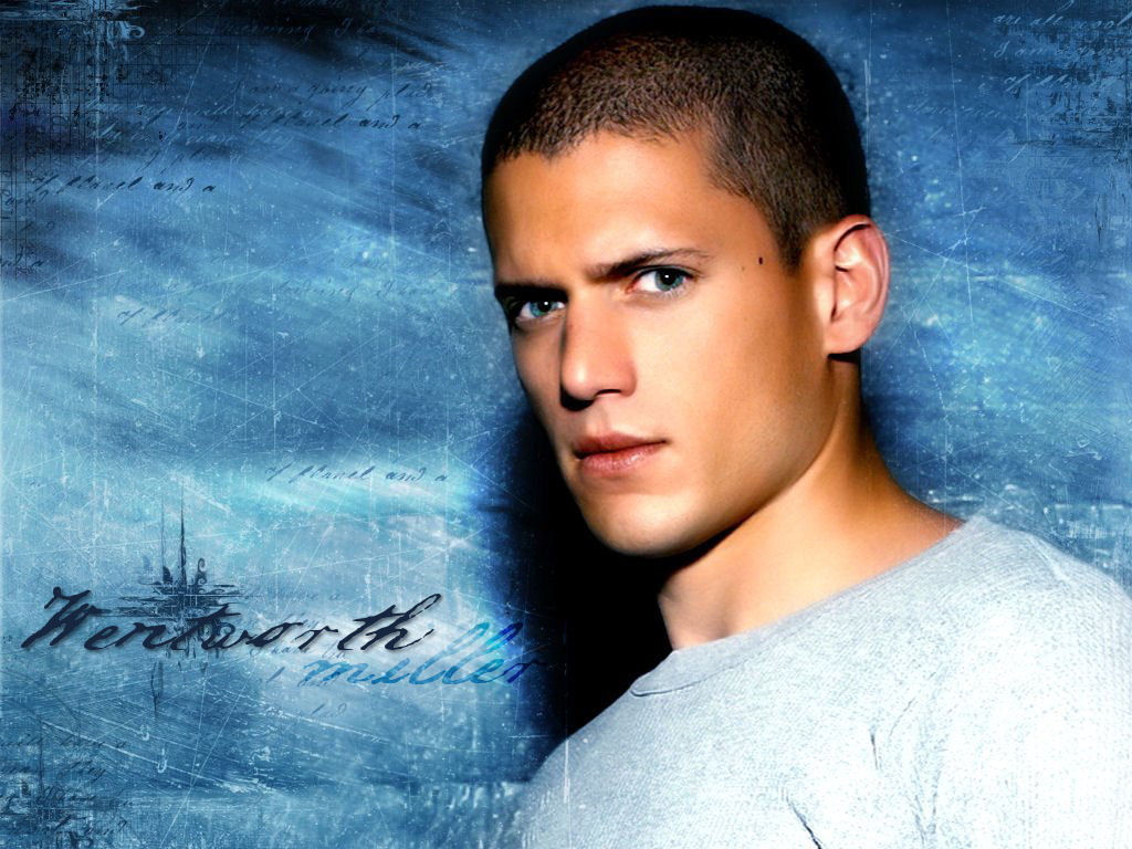 wentworth miller Iud9oh5t